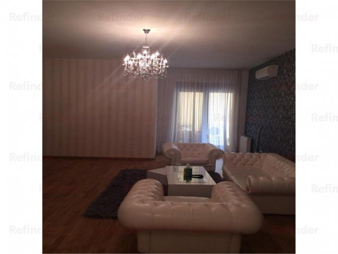 agentie imobiliara vand apartament decomandat, in zona Nordului, orasul Bucuresti