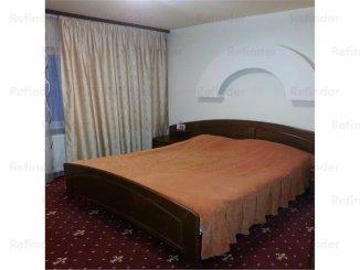 Apartament cu 2 camere de inchiriat, confort 1, zona Aviatiei,  Bucuresti