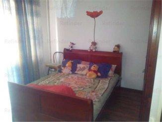 inchiriere apartament cu 2 camere, decomandat, in zona Baneasa, orasul Bucuresti