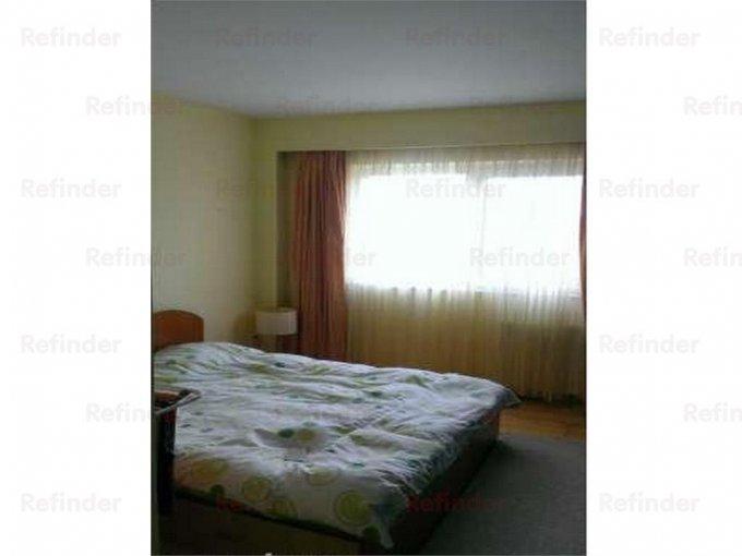 inchiriere apartament decomandat, zona Tineretului, orasul Bucuresti, suprafata utila 57 mp