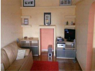 Bucuresti, zona Tineretului, apartament cu 2 camere de inchiriat