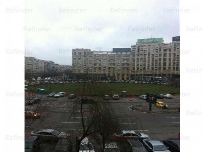 agentie imobiliara inchiriez apartament decomandat, in zona Piata Alba Iulia, orasul Bucuresti