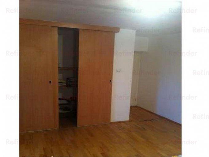 inchiriere apartament cu 2 camere, decomandat, in zona Piata Alba Iulia, orasul Bucuresti
