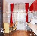 agentie imobiliara inchiriez apartament decomandat, in zona Chisinau, orasul Bucuresti