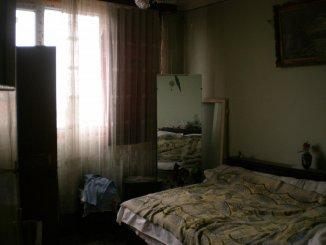 vanzare apartament semidecomandat, zona 1 Mai, orasul Bucuresti, suprafata utila 45 mp