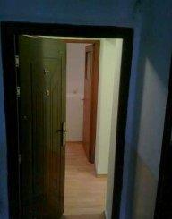 vanzare apartament decomandat, zona Berceni, orasul Bucuresti, suprafata utila 50 mp