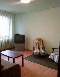 vanzare apartament cu 2 camere, decomandat, in zona Berceni, orasul Bucuresti