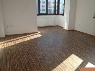Bucuresti, zona 1 Mai, apartament cu 2 camere de vanzare