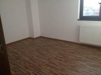 vanzare apartament decomandat, zona 1 Mai, orasul Bucuresti, suprafata utila 56 mp