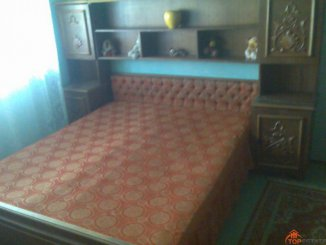 Apartament cu 2 camere de inchiriat, confort 1, zona Bucurestii Noi,  Bucuresti