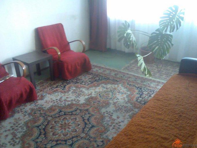 agentie imobiliara inchiriez apartament semidecomandata, in zona Bucurestii Noi, orasul Bucuresti