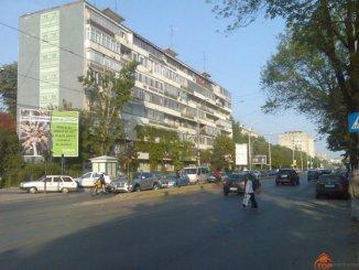 inchiriere apartament cu 2 camere, semidecomandata, in zona 1 Mai, orasul Bucuresti