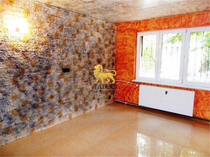 Apartament vanzare Vitan cu 2 camere, la Parter / 10, 1 grup sanitar, cu suprafata de 58 mp. Bucuresti, zona Vitan.