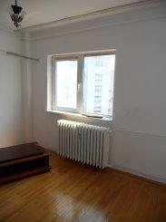 inchiriere apartament decomandat, zona Cantemir, orasul Bucuresti, suprafata utila 50 mp