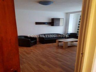 Bucuresti, zona Drumul Taberei, apartament cu 2 camere de vanzare