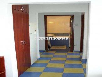 inchiriere apartament cu 2 camere, decomandat, in zona Dorobanti, orasul Bucuresti
