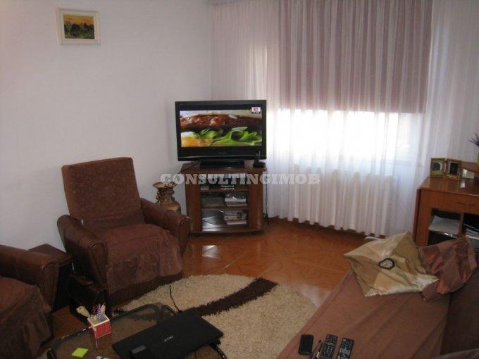 Apartament cu 2 camere de inchiriat, confort 1, zona Camil Ressu,  Bucuresti