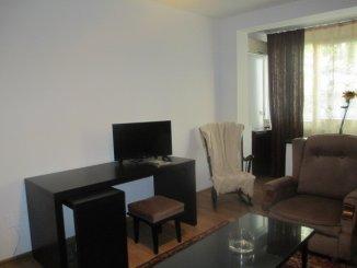 Bucuresti, zona Obor, apartament cu 2 camere de inchiriat, Mobilat modern