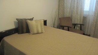 agentie imobiliara inchiriez apartament decomandat, in zona Obor, orasul Bucuresti