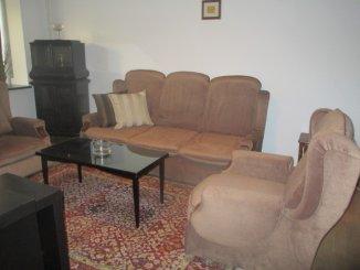 inchiriere apartament decomandat, zona Obor, orasul Bucuresti, suprafata utila 55 mp