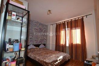 vanzare apartament semidecomandat, zona Crangasi, orasul Bucuresti, suprafata utila 51 mp
