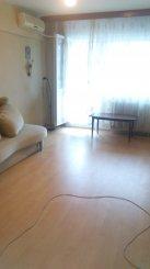 agentie imobiliara vand apartament semidecomandat-circular, in zona Lujerului, orasul Bucuresti