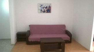 vanzare apartament cu 2 camere, semidecomandat, in zona Doamna Ghica, orasul Bucuresti
