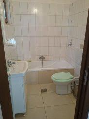 proprietar vand apartament nedecomandat, in zona Foisorul de Foc, orasul Bucuresti