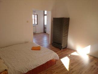 Bucuresti, zona Foisorul de Foc, apartament cu 2 camere de vanzare