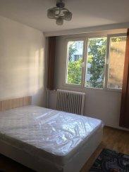 inchiriere apartament decomandat, zona Drumul Taberei, orasul Bucuresti, suprafata utila 50 mp