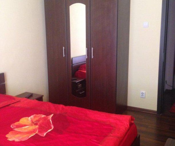 vanzare Apartament Bucuresti cu 2 camere, cu 1 grup sanitar, suprafata utila 54 mp. Pret: 57.000 euro. Incalzire: Incalzire prin termoficare. Racire: Aer conditionat.