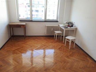 Apartament cu 2 camere de vanzare, confort 1, zona Dorobanti, Bucuresti