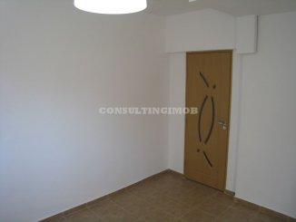 agentie imobiliara inchiriez apartament decomandat, in zona Vitan, orasul Bucuresti