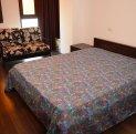 http://realkom.ro/anunt/inchirieri-apartamente/realkom-agentie-imobiliara-calea-calarasilor-oferta-inchiriere-apartament-2-camere-calea-calara-delea-veche/1643