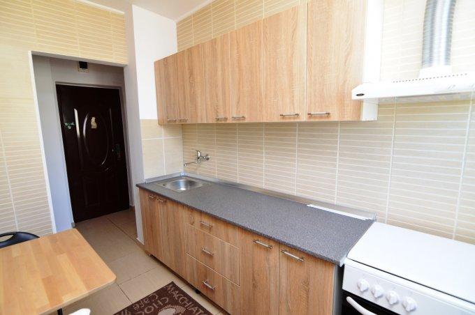 http://realkom.ro/anunt/inchirieri-apartamente/realkom-agentie-imobiliara-unirii-oferta-inchiriere-apartament-2-camere-unirii-corneliu-coposu/1662