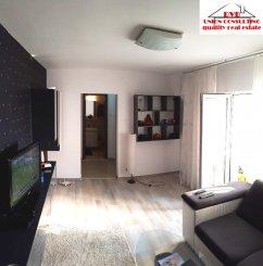 vanzare apartament decomandat, zona Vitan, orasul Bucuresti, suprafata utila 55 mp