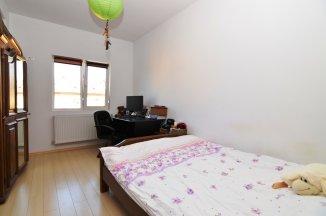 http://www.realkom.ro/anunt/vanzari-apartamente/realkom-agentie-imobiliara-oferta-vanzare-apartament-2-camere-mobilat-residence/1493#play