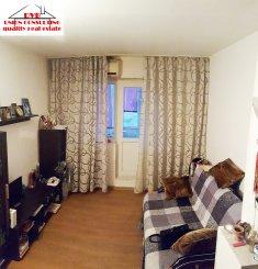vanzare apartament decomandat, zona Timpuri Noi, orasul Bucuresti, suprafata utila 55 mp