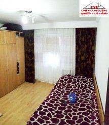 vanzare apartament cu 2 camere, decomandat, in zona Timpuri Noi, orasul Bucuresti