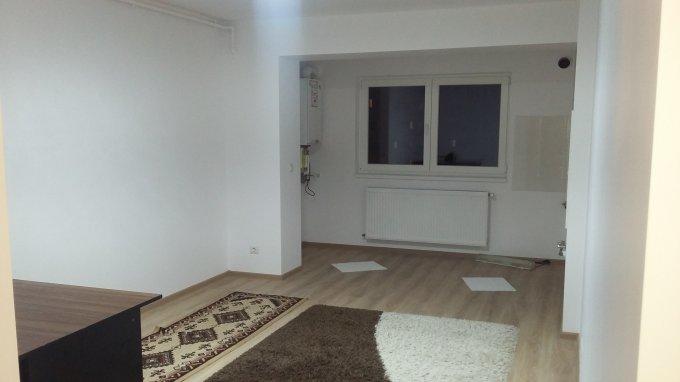 Apartament inchiriere Bucuresti 2 camere, suprafata utila 52 mp, 1 grup sanitar, 1  balcon. 300 euro negociabil. Etajul 6 / 10. Destinatie: Rezidenta, Birou. Apartament Theodor Pallady Bucuresti