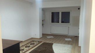 inchiriere apartament decomandat, zona Theodor Pallady, orasul Bucuresti, suprafata utila 52 mp