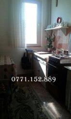 vanzare apartament nedecomandat, zona Alexandru Obregia, orasul Bucuresti, suprafata utila 54 mp