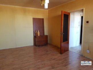 vanzare apartament decomandat, zona Titan, orasul Bucuresti, suprafata utila 48.77 mp