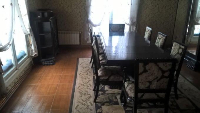 Apartament de vanzare in Bucuresti cu 2 camere, cu 1 grup sanitar, suprafata utila 50 mp. Pret: 46.000 euro.