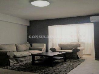 vanzare apartament semidecomandat, zona Universitate, orasul Bucuresti, suprafata utila 40 mp
