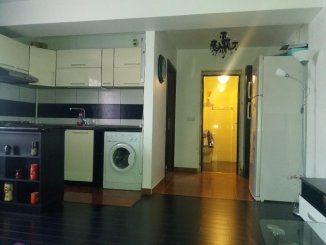 inchiriere apartament semidecomandat, zona Splaiul Unirii, orasul Bucuresti, suprafata utila 54 mp