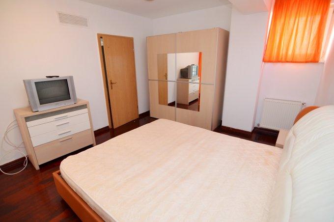 http://www.realkom.ro/anunt/vanzari-apartamente/realkom-agentie-imobiliara-decebal-oferta-vanzare-apartament-2-camere-decebal-piata-alba-iulia/1835