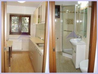 vanzare apartament cu 2 camere, semidecomandat, in zona Iancului, orasul Bucuresti