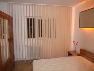 Bucuresti, zona Socului, duplex cu 2 camere de inchiriat