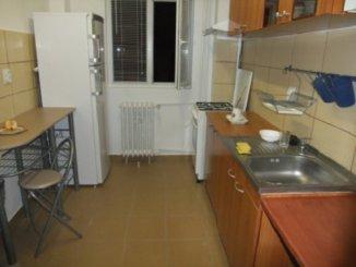 Duplex cu 2 camere de inchiriat, confort 1, zona Socului,  Bucuresti